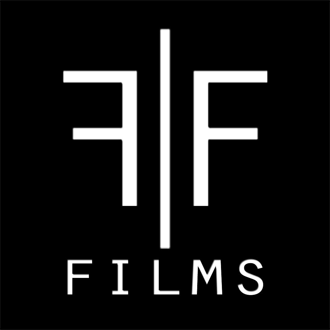fixedflightfilms