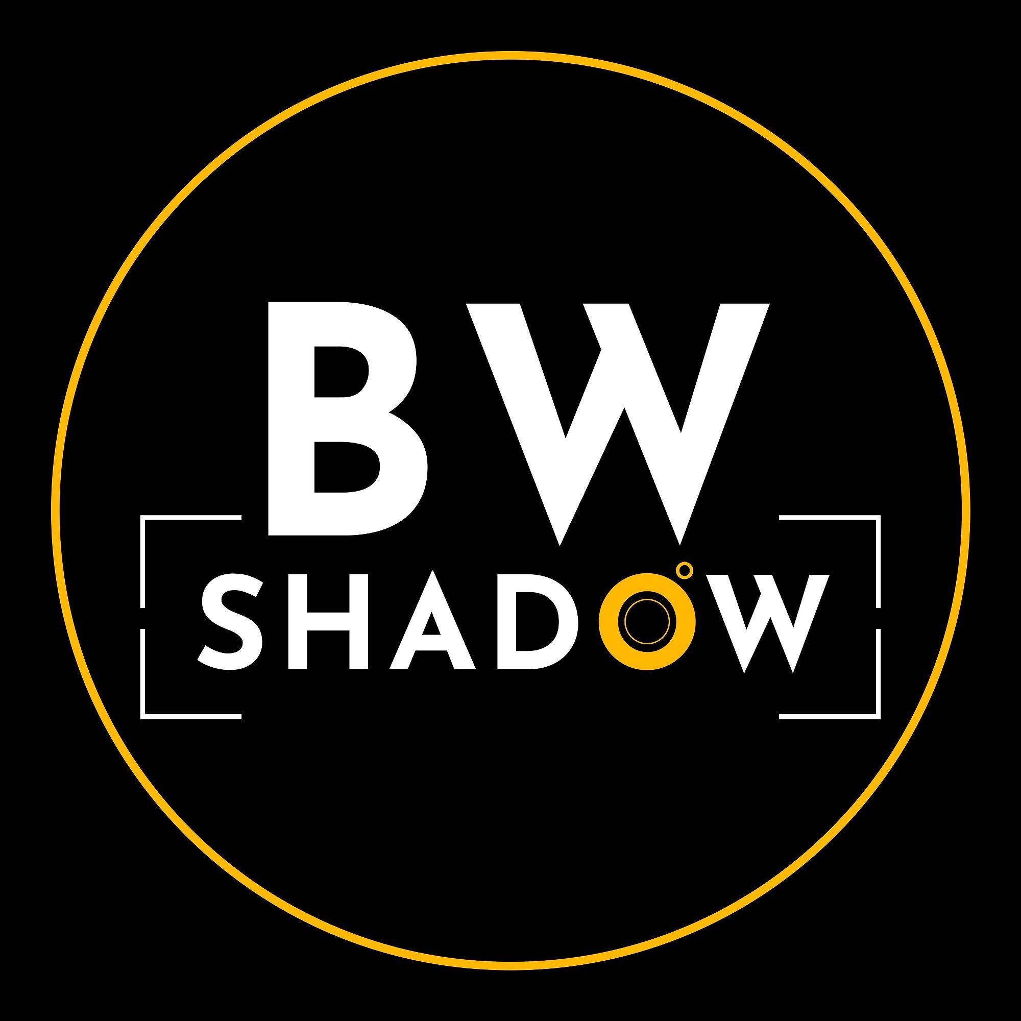 bwshadow