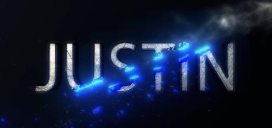 justin789789