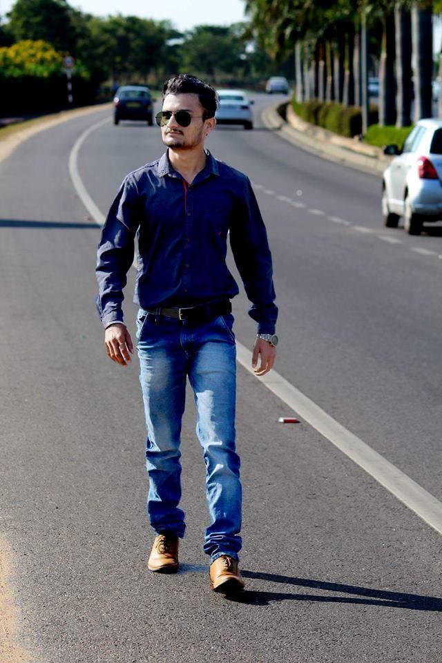 lakshman_shinde