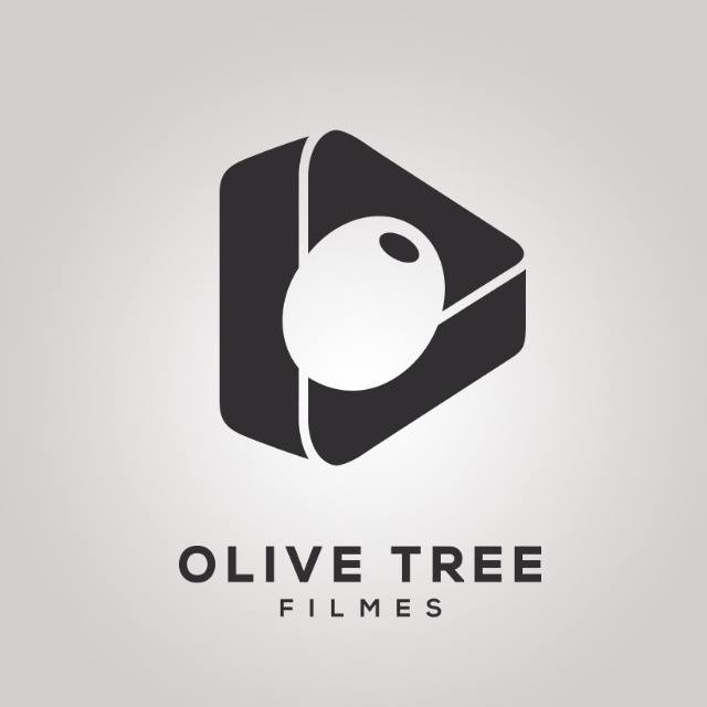 Olive Tree Filmes